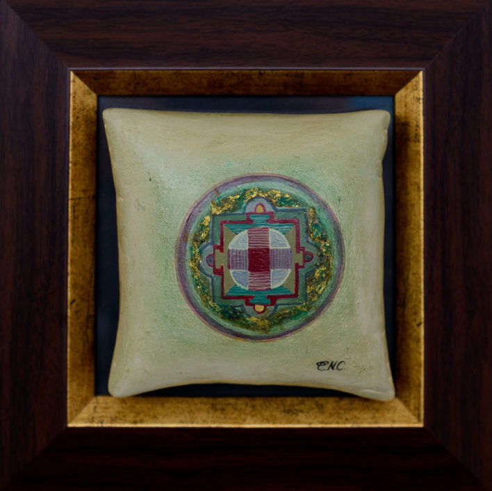 1-mandala-ceramica-15x152013