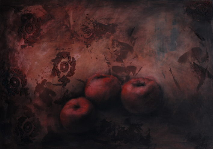 apples-100-x80-tehn-mixta-panza