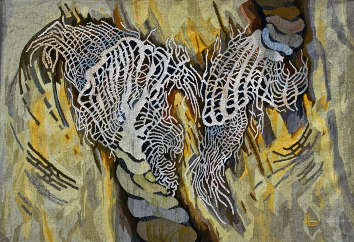 fosile-170x260cm-tapiserie-haute-lisse