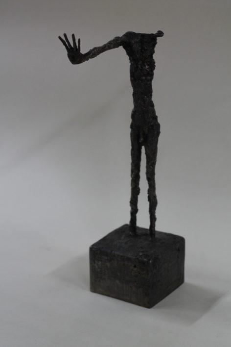paznic-bronz-ian-2013-017