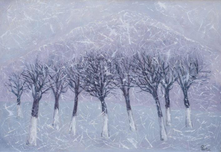peisaj-de-iarna-ulei-pe-panza-100x70