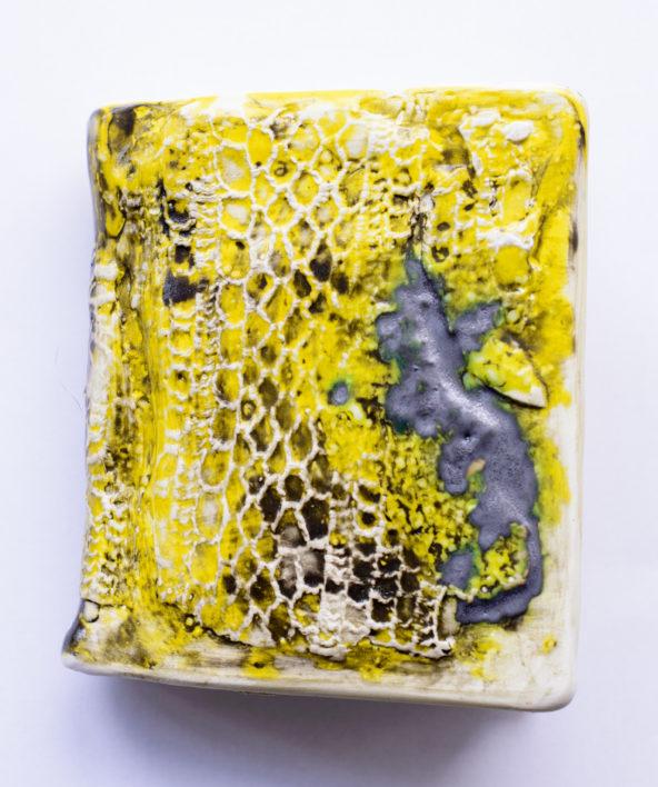 carte-5-portelan-glazurat-13x152015