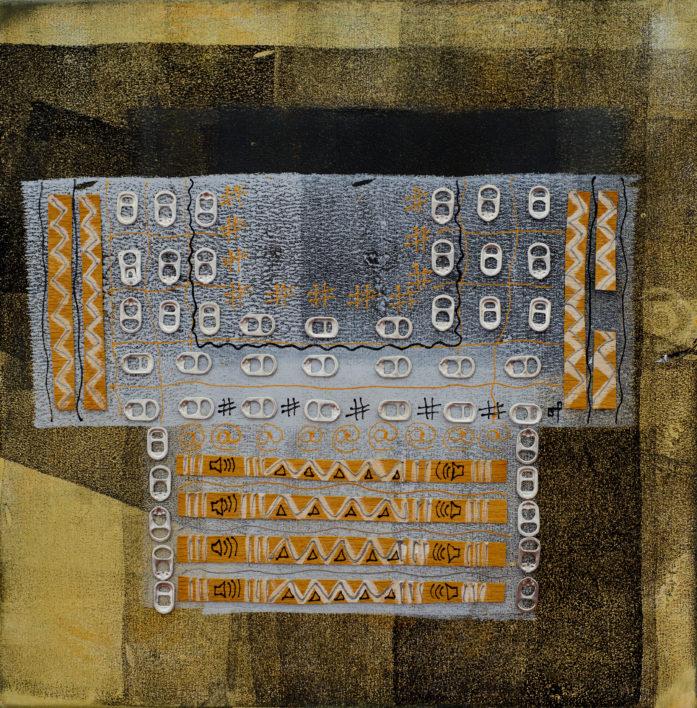 compozitie-tehnica-mixta-50x50-2015