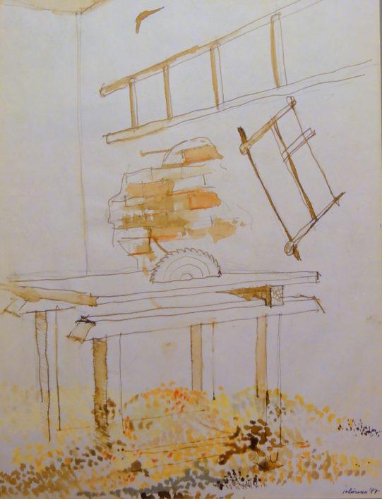 p-casa7-atelier-aquarela-tusuri-40cmx-35cm-1998
