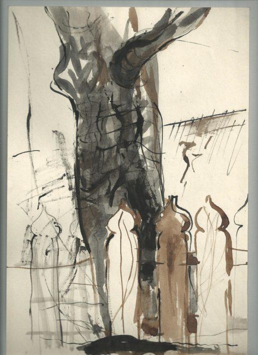 p-copac3-tus-aquarela-40cm35cm-1991