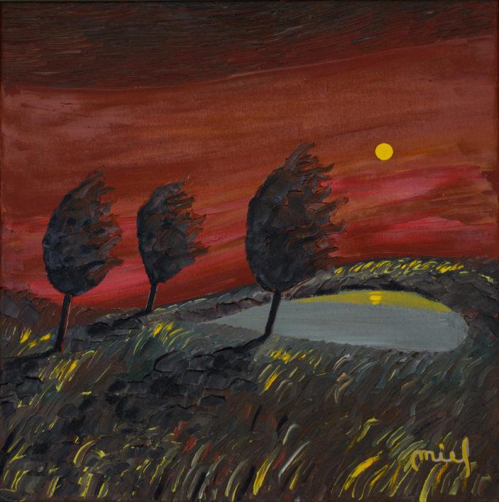 peisaj-nocturn-4-ulei-pe-panza-50x502015
