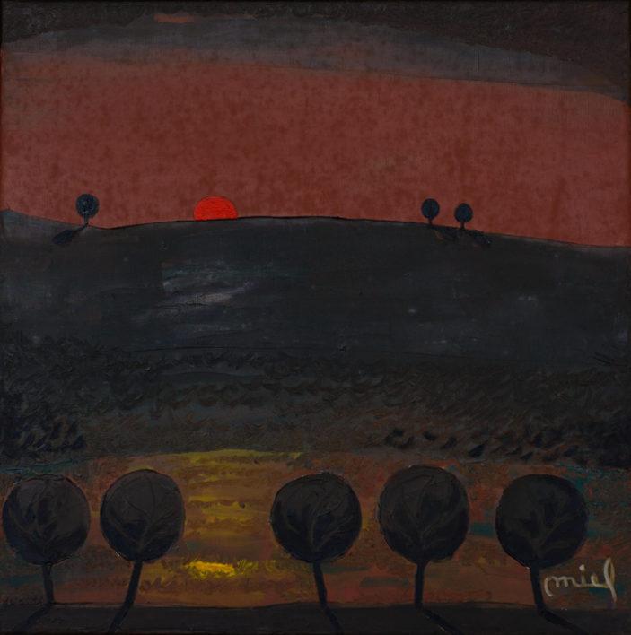 peisaj-nocturn3-ulei-pe-panza-50x502015