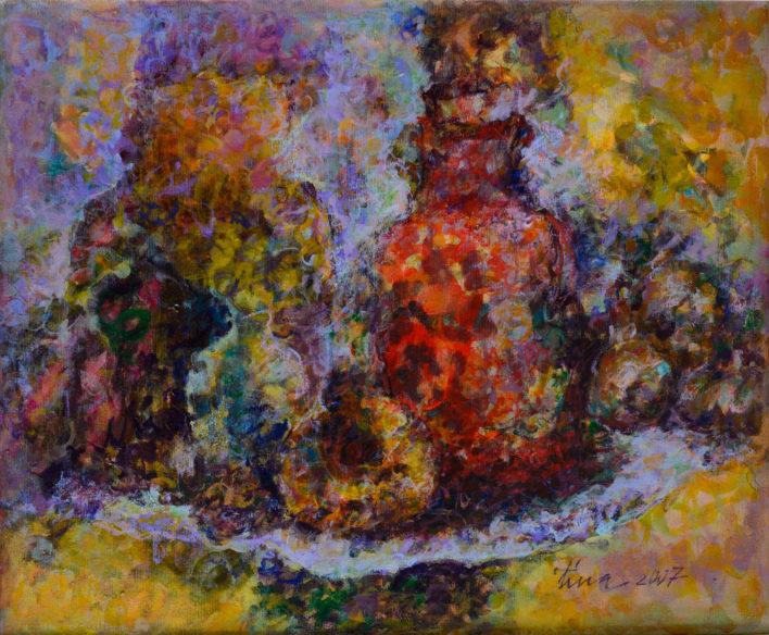 transparente-acril-pe-panza-46x38-2007