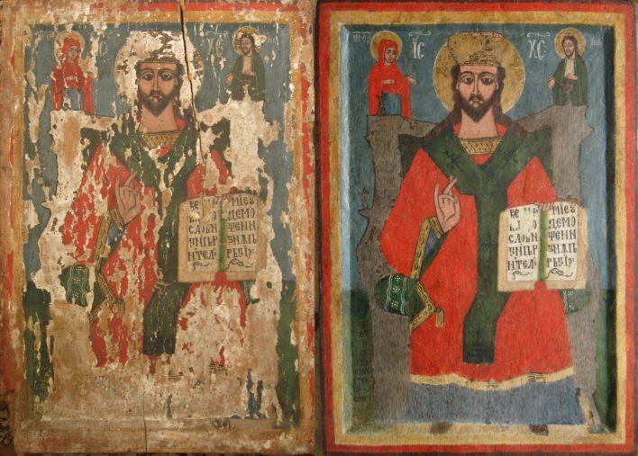 3-iisus-hristos-arhiereu-inainte-si-dupa-restaurare