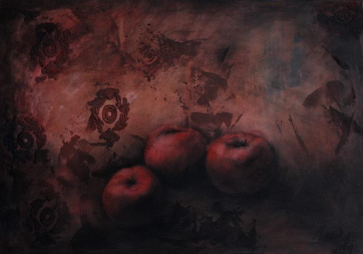apples-100-x80-tehn-mixta-panza