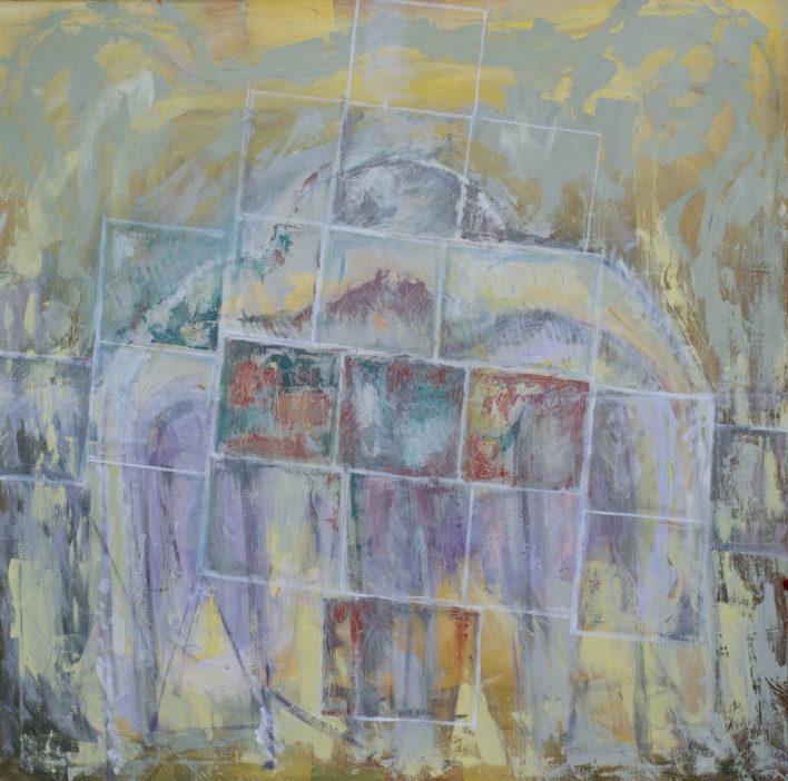 compozitie-ulei-pe-panza-100x100-2014