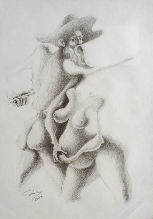 din-ciclul-barock-androl-creion-pe-hartie-40x30-2011
