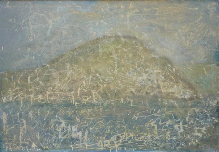 dunarea-albastra-ulei-pe-panza-105x75