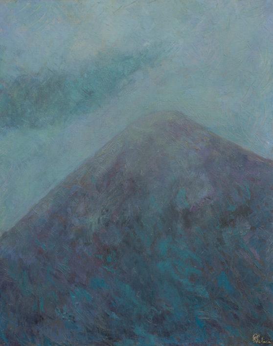 muntele-albastru-ulei-pe-panza-80x64