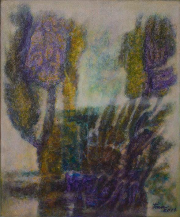 amurg-acril-pe-panza-60x50-2014