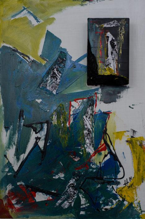 compozitie-tehnica-mixta-58x39-2015
