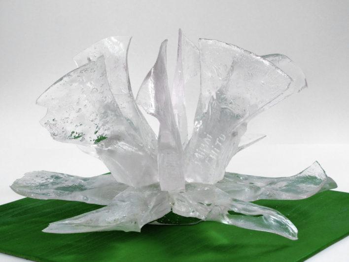 floare-de-gheata-20x25x25cm-rasina-poliester-transparenta-2014