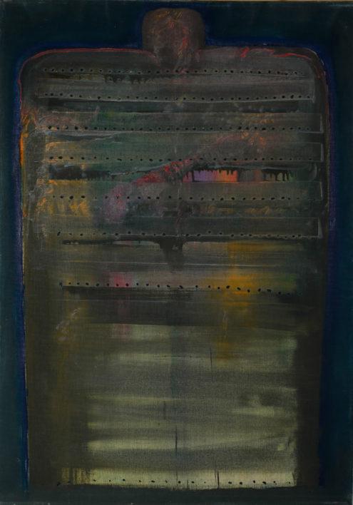 marele-conducatorulei-pe-panza-124x88-1997