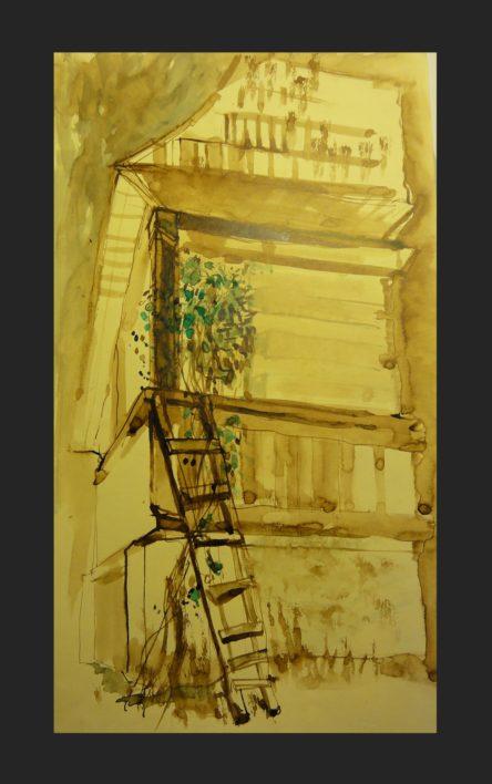 p-casa2-laviuritus-40cmx-25cm-1998