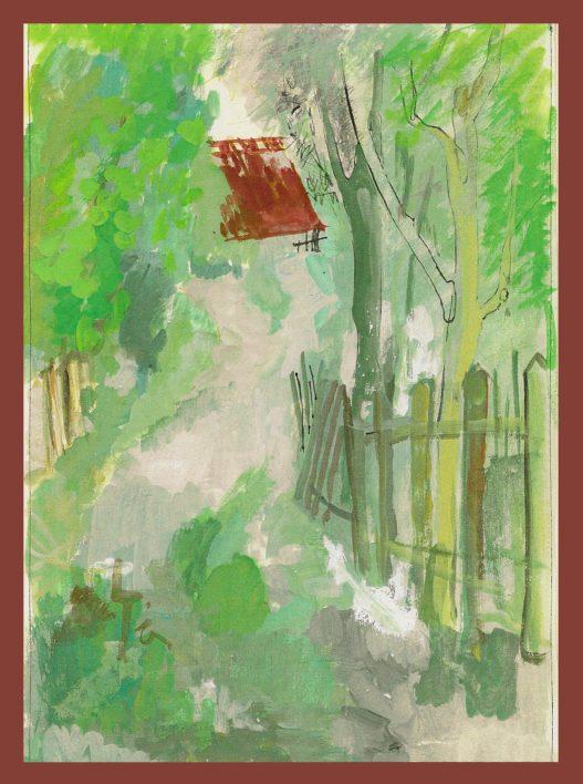 peisaj-culori-de-apa-50cm-x30cm-2006