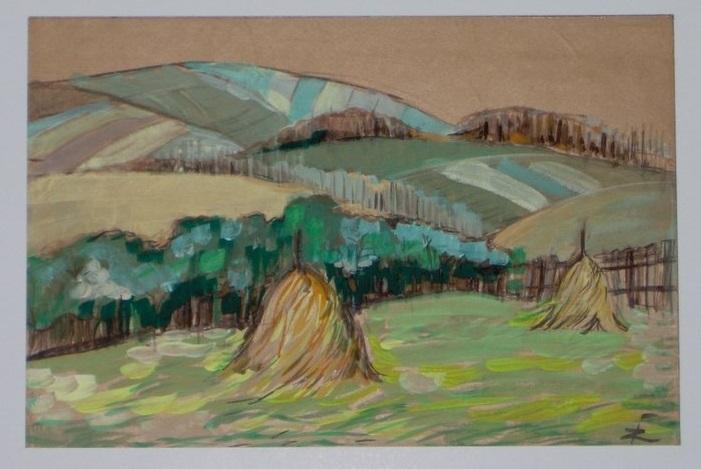 peisaj13-teh-mixta-50cmx-30cm-2004-2