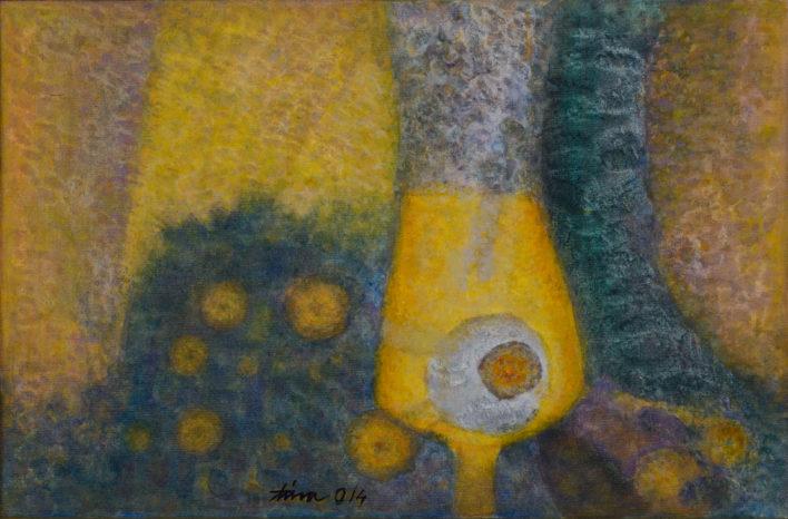 pocal-acril-pe-panza-60x40-2014