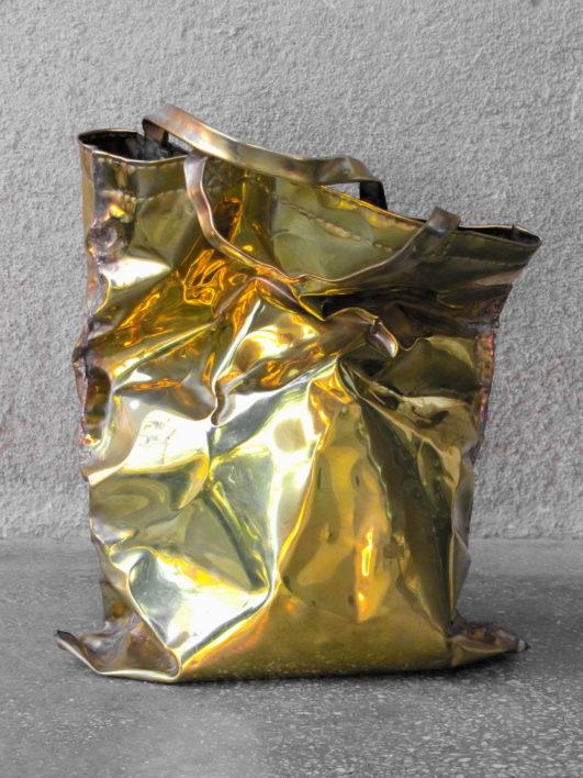 sacosa-de-aur-40x20x50cm-alama-2013