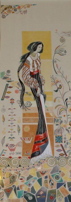 t-vicoveanca-tapiserie-180mx090m-culori-textile-pe-pinza-20012