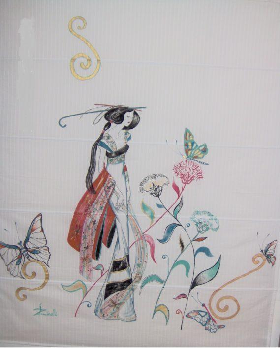 t-vis-japonez-culori-textile-tapiserie-1-30m-x-1-10m-2007